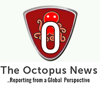 The Octopus News