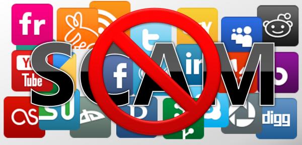 social_media_fraud_rick_ellis_aismedia-600x289