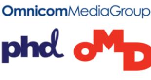 Omnicom-Media-Group-320x180