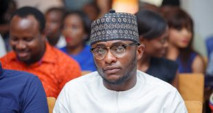 Ubi Franklin's Triple MG