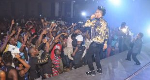 phyno-in-concert