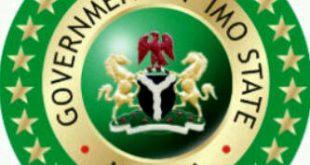 imo-state-logo