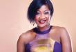 Mercy Johnson-Okogie