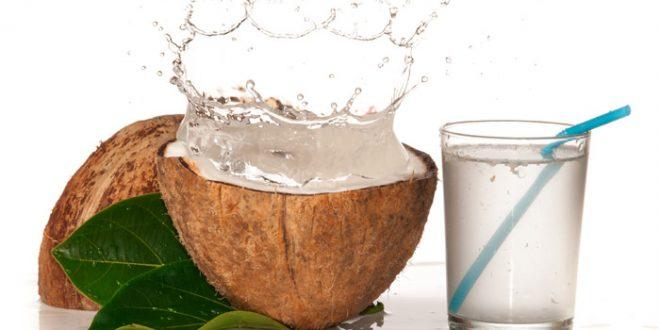 coconut-water-splash-nutrition