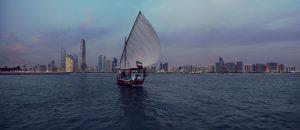 Abu_Dhabi_Skyline Image provided by Abu Dhabi Tourism & Culture Authority (1).jpg