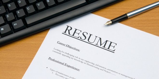 resume boosting websites listed by popular jumia travels