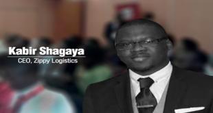 Shagaya