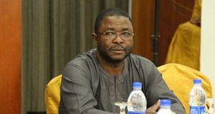Bayo Oshinowo