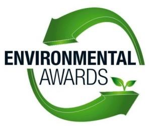 Environment Award