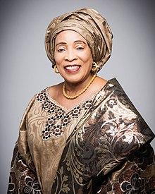 Titi Abubakar
