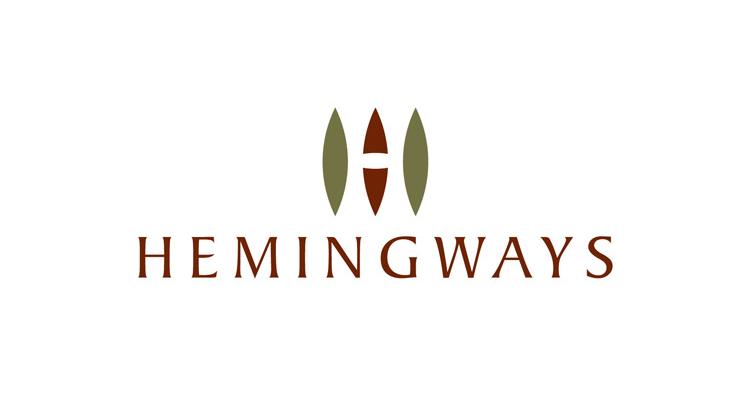 Hemingway Safaris Africa
