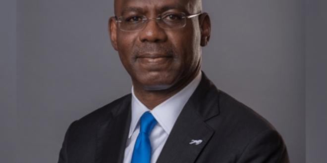 Emeka Omuwa