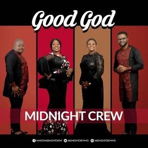 Midnight Crew