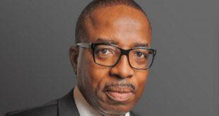 Ebenezer Onyeagwu
