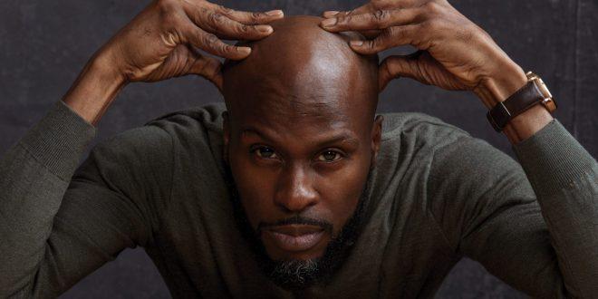 Nigerian Rapper Warns SARS